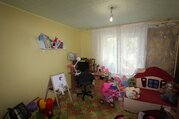 2-х комнатная квартира с. Селихово Новая 11 - Фото 2