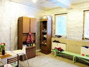 Дом 220 кв.м. ИЖС 8 соток, город Голицыно. 30 км. от МКАД - Фото 5