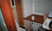 Продаётся восьмикомнатная квартира., Купить квартиру в Москве по недорогой цене, ID объекта - 317919241 - Фото 5