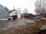 Сдается помещение, Аренда склада в Раменском, ID объекта - 900247906 - Фото 3
