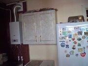 Квартира, ул. Кирова, д.10 - Фото 2