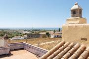 Продаю уютный коттедж в Малаге, Испания - Фото 4