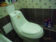 Трехкомнатная квартира 67,4 м2 с отдельным входом, Купить квартиру в Белгороде по недорогой цене, ID объекта - 322353027 - Фото 10