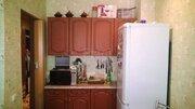 Продам 3-комн. кв. 62 кв.м. Пенза, Черепановых