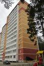 Продам 2-к квартиру, Воскресенск г, Рабочая улица 117 - Фото 3