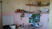 Продажа квартиры, Орел, Орловский район, Ул. Авиационная - Фото 1