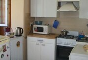 Продажа квартиры, Краснодар, Улица Дмитрия Благоева - Фото 5