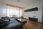 Продажа квартиры, Купить квартиру Рига, Латвия по недорогой цене, ID объекта - 313137506 - Фото 3