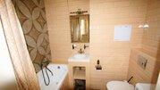 Квартира с двумя спальными комнатами в Центральной районе, Купить квартиру в Сочи по недорогой цене, ID объекта - 322623666 - Фото 15