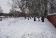 Продается участок в черте города Чехов - Фото 3