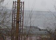 12 000 000 Руб., Продается нежилое помещение, Продажа складов в Саратове, ID объекта - 900276543 - Фото 17