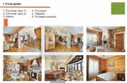 Продажа дома, Абатский район, Абатский р-н - Фото 4