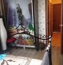 Продается 3-х комнатная квартира с евроремонтом в Зеленограде кор.1131, Купить квартиру в Зеленограде по недорогой цене, ID объекта - 318054104 - Фото 17