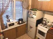 Продам 2-х комнатную квартиру с хорошим ремонтом - Фото 1