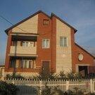 Продажа дома, Красносельское, Увельский район, Ул. Южная - Фото 1