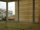 27 000 Руб., Аренда квартиры, Казань, Хади Такташа 123, Аренда квартир в Казани, ID объекта - 314386229 - Фото 25