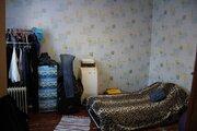 1 650 000 Руб., Квартира с собственным двором в центре Саратова, Продажа квартир в Саратове, ID объекта - 314097614 - Фото 3