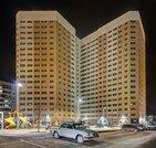 Роскошная 1ком.квартира в новом, 20-ти этажном доме на ул.Тархова
