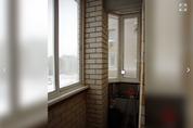 Однокомнатная квартира на ул. Пугачева - Фото 5