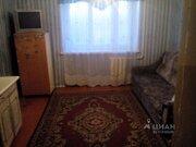 Аренда комнаты, Ульяновск, Ул. Станкостроителей