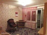 Квартира 1-комнатная Саратов, Кондитерская фабрика, ул Тулайкова