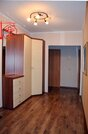 Продам 2-х квартиру, Купить квартиру в Курске по недорогой цене, ID объекта - 323063333 - Фото 5