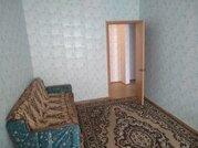 Аренда квартиры, Челябинск, Ул. Двинская