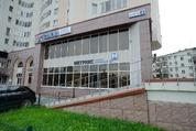 Офис на Луганской,4 полностью готов к работе