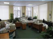 10 440 Руб., Офис, 1168 кв.м., Аренда офисов в Москве, ID объекта - 600461872 - Фото 5