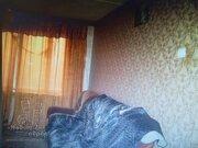 Продажа квартиры, Воронеж, Ул. 60 Армии - Фото 5