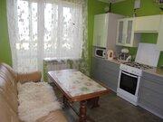 4 500 000 Руб., Продаётся двухкомнатная квартира на ул. Галактическая, Купить квартиру в Калининграде по недорогой цене, ID объекта - 315496233 - Фото 11