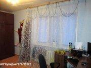 2-комн.квартира в г.Тирасполе на Кр.Казармах, общ. пл. 43 кв. м., Купить квартиру в Тирасполе по недорогой цене, ID объекта - 327559477 - Фото 2