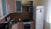 Квартира недорого на сутки или на час, на Силикатной в Подольске - Фото 4