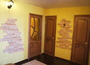 Продам 3-х комнатную на тэц-3