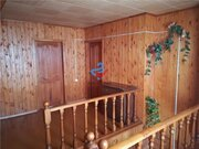 Продается 2эт. дом в Максимовке 170м2, по ул. Тбилисская 50а - Фото 5