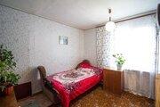 Продажа дома, Сосновка, Хабаровский район, Центральный пер.