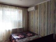 Продается 2-комнатная квартира, ул. Одесская, Купить квартиру в Пензе по недорогой цене, ID объекта - 321480439 - Фото 11