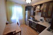 Продажа 1 комнатной квартиры г. Долгопрудный, Гранитная д. 6 - Фото 2
