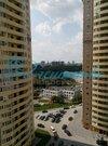 6 100 000 Руб., Продажа квартиры, Новосибирск, Ул. Кузьмы Минина, Купить квартиру в Новосибирске по недорогой цене, ID объекта - 328391738 - Фото 6