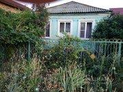 Продажа дома, Семикаракорск, Семикаракорский район, Ул. Калинина - Фото 1