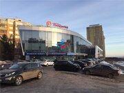 Продается офис на красной линии 26м2 Горсовет, Продажа офисов в Уфе, ID объекта - 601011179 - Фото 1