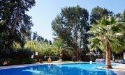 Впечатляющий трехкомнатный апартамент недалеко от моря в Пафосе - Фото 3