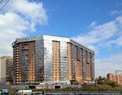 Продается помещение свободного назначения, площадь 100 м, Продажа офисов Новосибирский, Козульский район, ID объекта - 600970108 - Фото 3