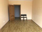 2-комнатная квартира в с. Павловская Слобода, ул. Луначарского, д. 10 - Фото 3