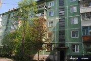 Продаю2комнатнуюквартиру, Новомосковск, Зеленая улица, 11