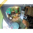 Пермь, Мира, 20, Купить квартиру в Перми по недорогой цене, ID объекта - 320649725 - Фото 6