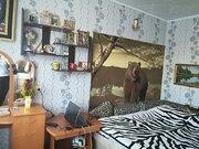 2 300 000 Руб., Предлагаем приобрести 3-х квартиру в Челябинске по ул Хохрякова-10, Купить квартиру в Челябинске по недорогой цене, ID объекта - 326707625 - Фото 7