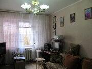 2 ком.квартира по ул.Спутников д.10