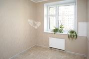 Купить квартиру в Балашихе - Фото 5