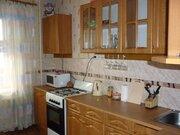 Сдается квартира улица Мира, 11, Снять квартиру в Асбесте, ID объекта - 328968338 - Фото 3